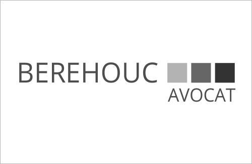 Home Cabinet Davocat Berehouc